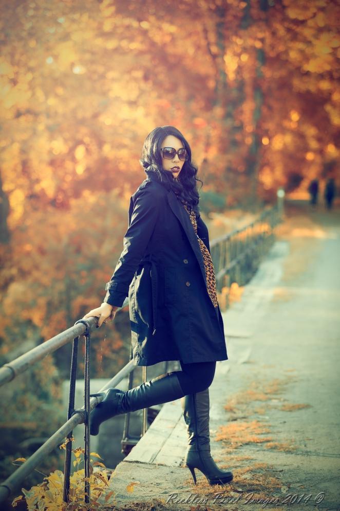 Ambré_Stockton_Fashion