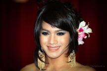Smile 3