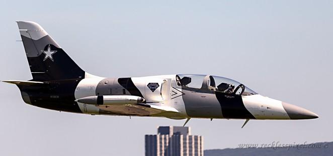 Black Diamond Jet Team 1/4000 sec at f/2.8 ISO 100 200mm