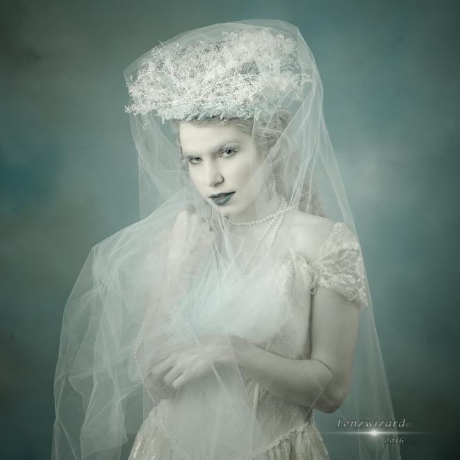 Ice_Princess-4802Instagram