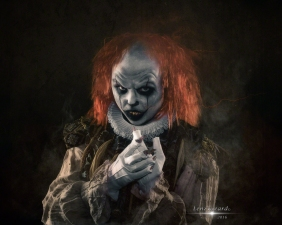 sinister_clown-mg_0284-edit